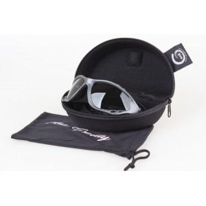Солнцезащитные очки Anti-Gravity