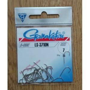Gamakatsu LS-3710N #6
